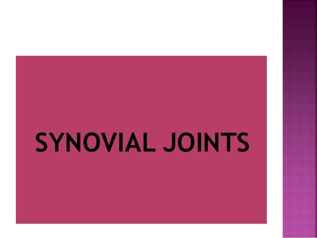  PIVOT (TROCHOID) JOINTS:  Articular surfaces comprise a central bony pivot (peg) surrounded by an osteoligamentous ring...