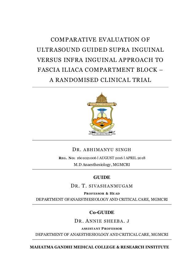 Abhimanyu singh md anaesthesia new