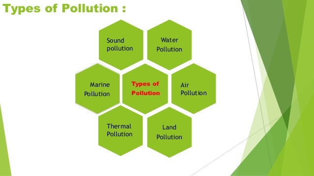 Harmful effect of noise pollution to many fish dating 10
