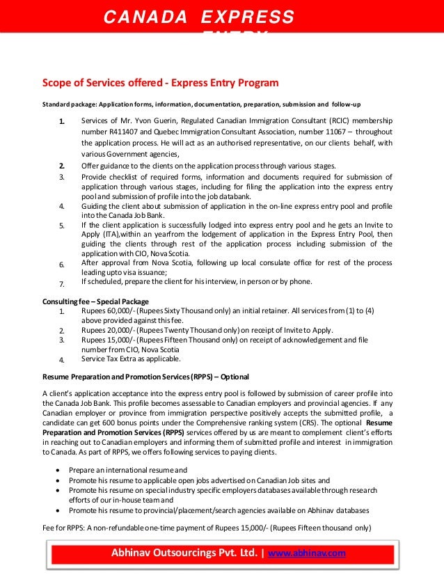 sample submission cover letter journal