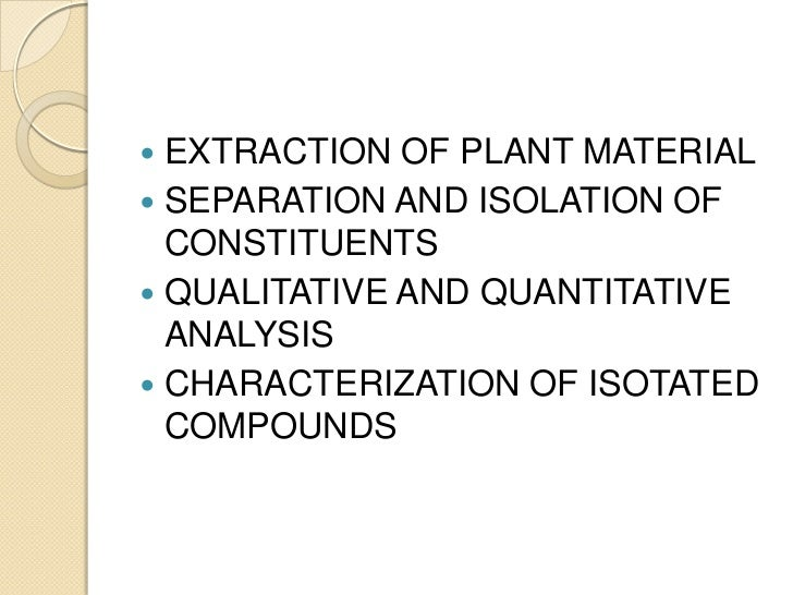 isolation and characterization of complex lipids The isolation and characterization of an ornithine-containing lipid obtained  a- amino group of ornithine, and r' represents a complex variety of fatty acids.