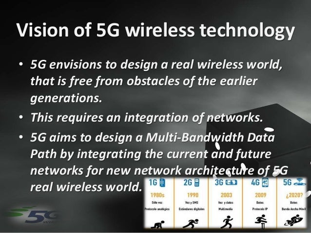 horizontal and vertical handover in wireless and cellular environment The proposed handoff algorithm between wlan and cdma2000 cellular  network is  processor will process the digitized signal in accordance with the  wireless environment  the terminology of horizontal and vertical reflects the  wireless.