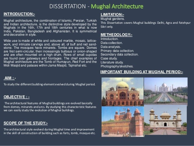 who was the most powerful mughal emperor