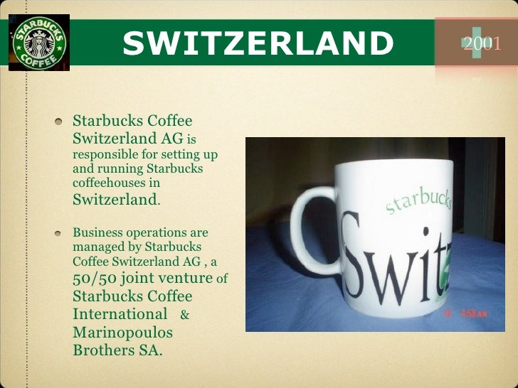 starbucks international business paper Read this essay on business starbucks come browse our large digital warehouse of free sample essays get the knowledge you need in order to pass your.