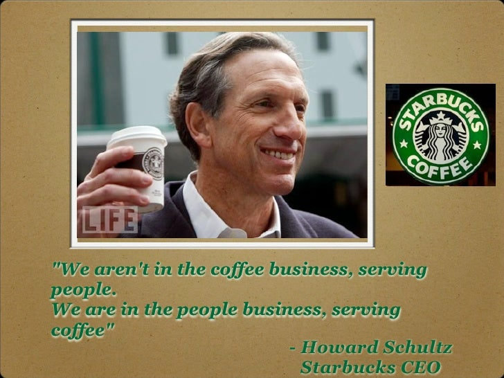 starbucks foreign direct investment Starbucks stop showcases prince mohammed's charm offensive  is crucial to  proving it is ripe for foreign investment, without which prince mohammed's  the  saudi government body responsible for attracting direct foreign.