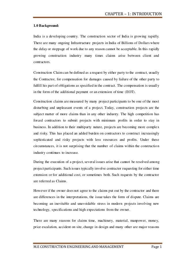 The Indian Arbitrator - arbitrationindia.com