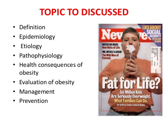 media influences on childhood obesity essay The issue of childhood obesity is expanding at an accelerated rate compared to previous generations both medical and societal conesquences have arisen from this predicament in children and adults the significance of parental influence as a factor is of key interest in developing possible.