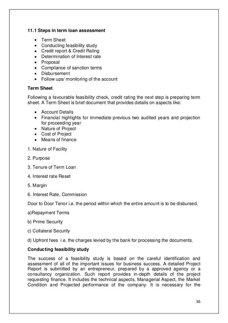 Communications monitoring report 2010 ram