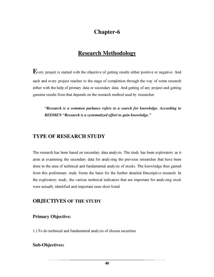 mixed economy essay for dummies pdf