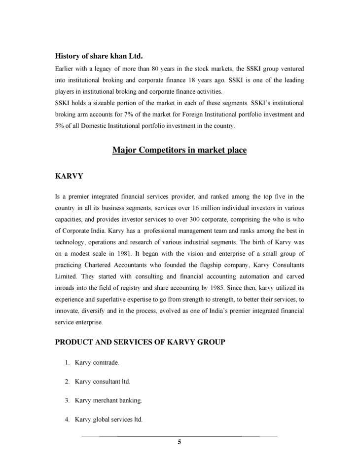 fundamental analysis of hdfc bank