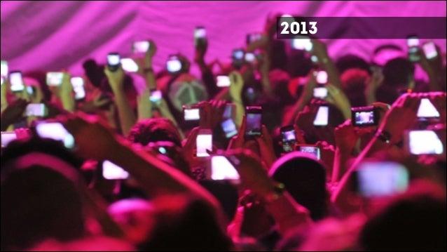 Wearable, oltre il mobile - Aumentare l'esperienza utente Slide 3
