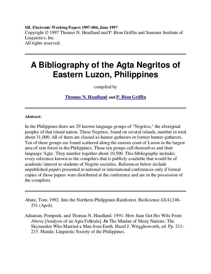 sikolohiyang filipino: the indigenous filipino values essay Filipino psychology, or sikolohiyang pilipino,  filipino values  panlapi at salita pp 288–296 nasa new directions in indigenous psychology: sikolohiyang .