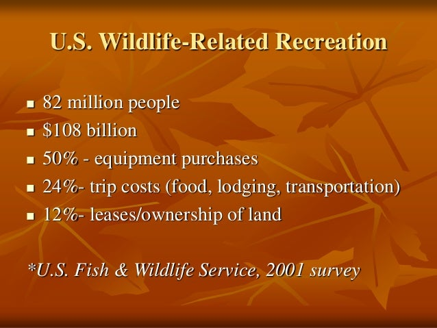 importance of nature based attraction Introduction: the role and nature of visitor attractions 4 ○ ○ ○  national tourism organizations, these tend to be volume and value based, with little.