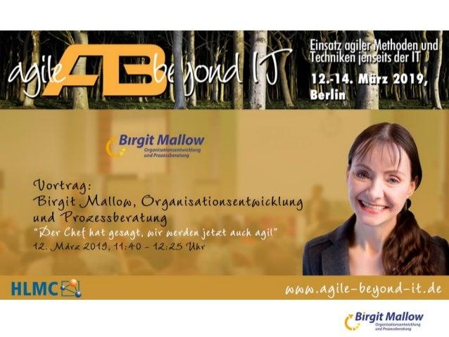 2 Kundenbetreuung Marketing BankproduktentwicklungVertrieb HR Personalverwaltung Personalentwicklung Business Partner Eink...