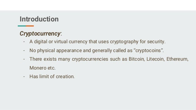 Bitcoin cash miner mac litecoin miner gui ccuart Images