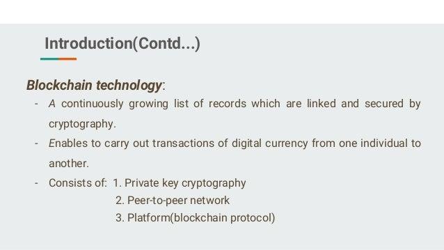 Slushpool Guiminer Setup Coinbase Future Coins 2019