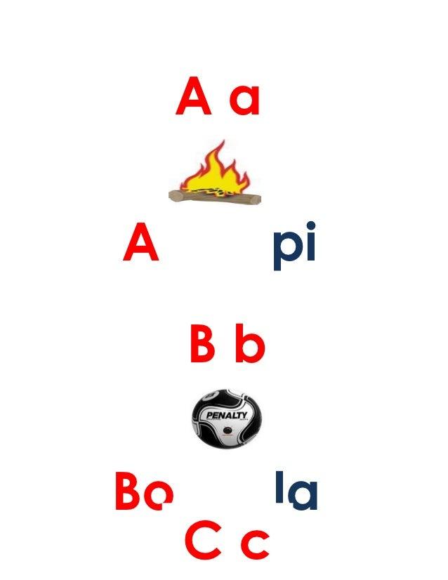 AaA         pi     BbBo        la     Cc