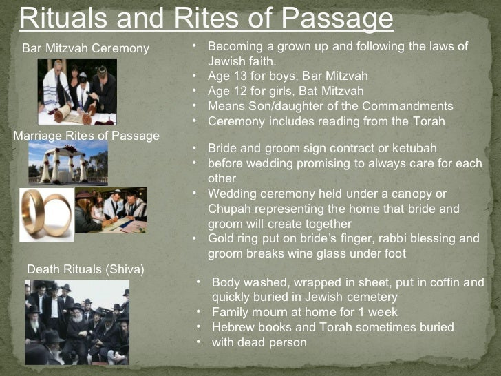 the rite of passage in judaism This is a sample video of one of our a grab and go resources zero prep required find the full version @.