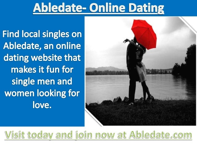 the life New jersey dating service right! think, what