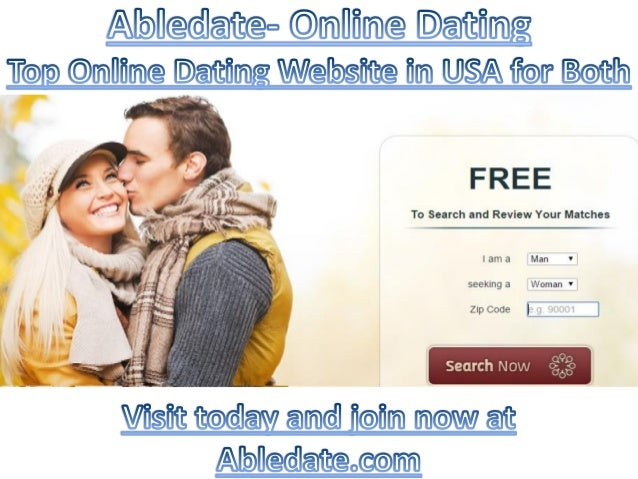 Usa totally free dating