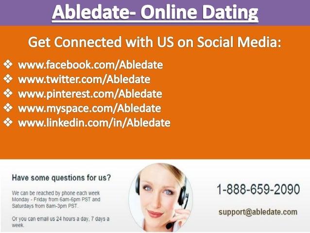 Site de rencontre americain pour ado [PUNIQRANDLINE-(au-dating-names.txt) 70