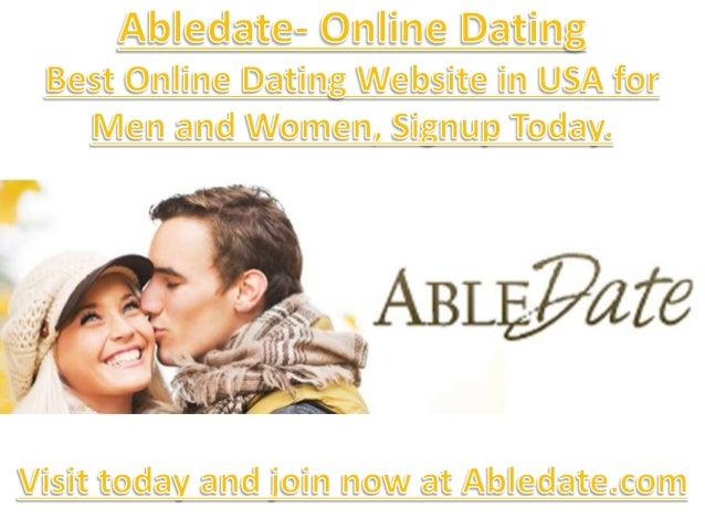 Boyfriend has an online dating profile