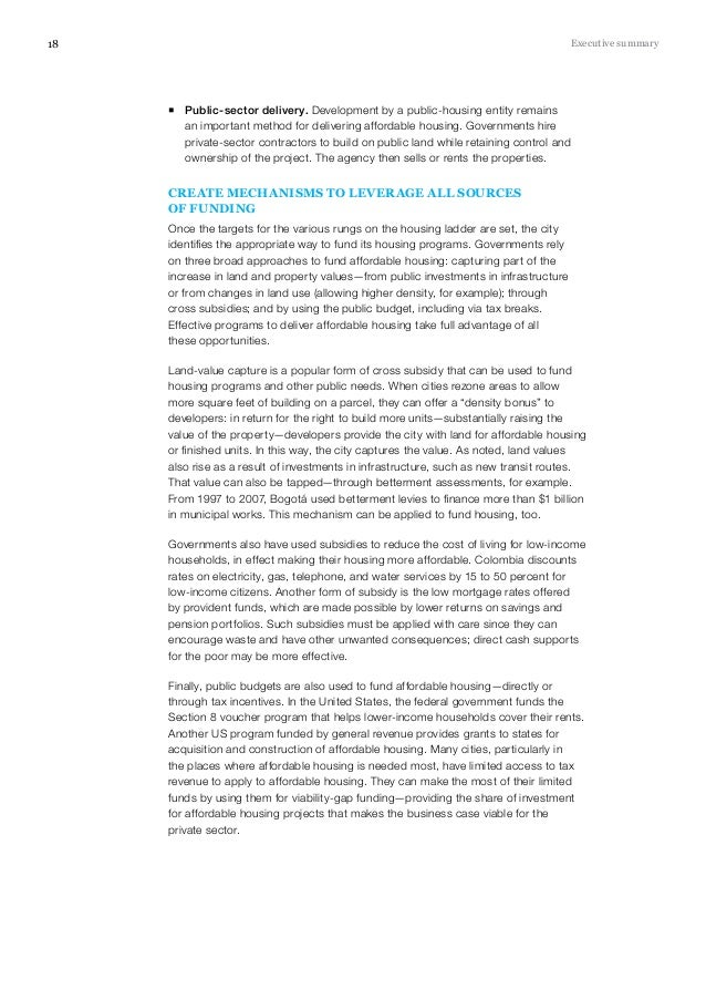 Mckinsey global institute a blueprint for addressing the global aff 28 malvernweather Gallery