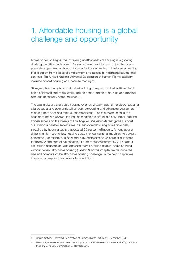 Mckinsey global institute a blueprint for addressing the global aff malvernweather Choice Image