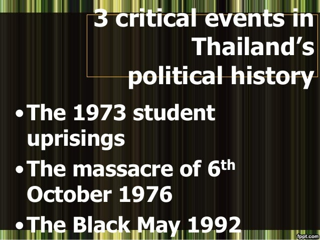 A blueprint for reconciliation in thailand socioeconomic structures 17 malvernweather Choice Image