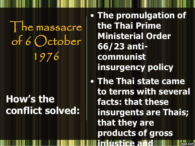 A blueprint for reconciliation in thailand 21 malvernweather Choice Image