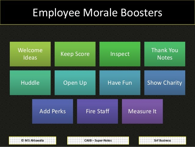 human resource management at lloyds tsb At lloyds tsb the balanced scorecard blends a mix of financial metrics the overall purpose of human resource management is to ensure that the organiza.