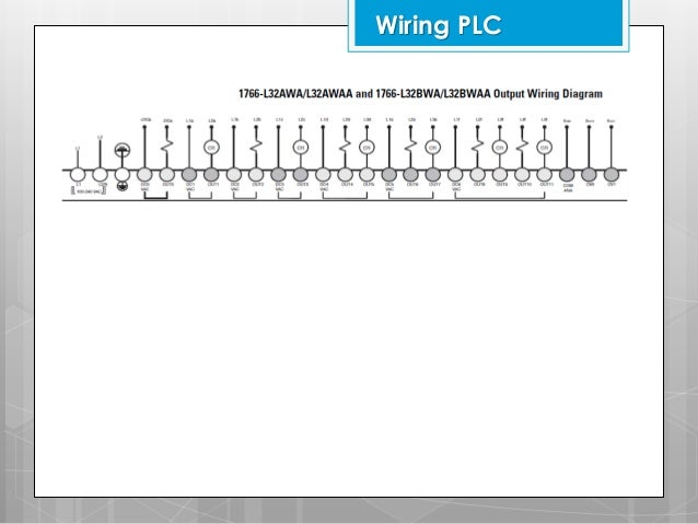 allen bradley micrologix plc instructions 8 638?cb=1459812235 allen bradley micrologix plc instructions micrologix 1400 wiring diagram at panicattacktreatment.co