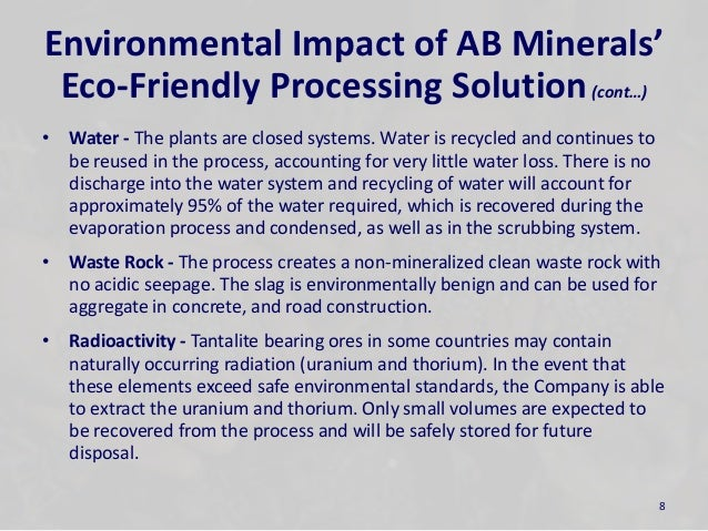new separation technology of mineral processing New separation technology of mineral processing equipment new separation technology of mineral processing equipment in mining mineral processing equipment industry is the membrane separation technology is a.