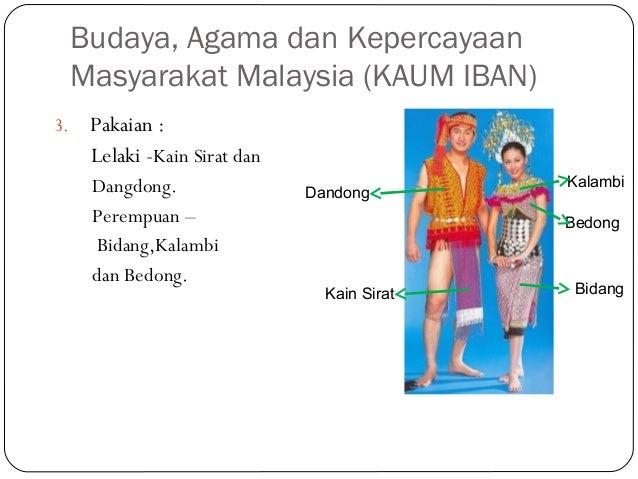 abm unit 19 2012