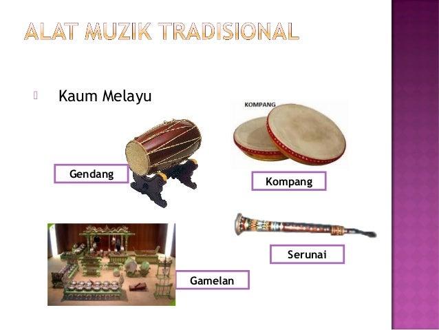 Indonesian Music - Gamelan - Essay Example