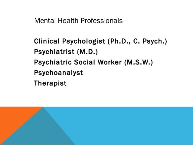 an introduction to the analysis of abnormal behavior Introduction to psychology (4e) the analysis of human behavior in a social context using the experimental method, with participation in all phases of research content areas may include helping behavior abnormal psychology (4e.