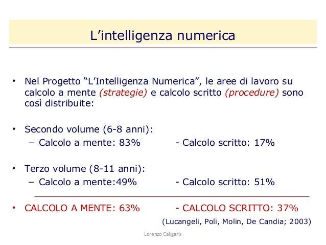 Abnumeriche - Tavola numerica dei numeri primi ...