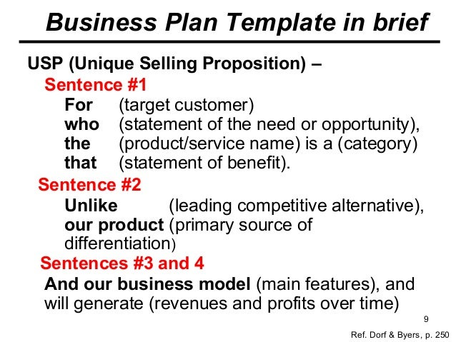 Abo4o1 elevator pitch 9 9 business plan template wajeb