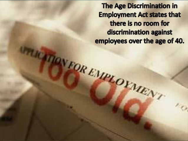 10 Employment Laws That Every Business Owner Should Know