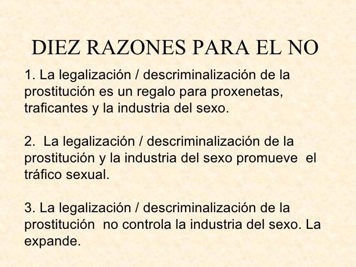legalizacion prostitución prostitutas mejicanas