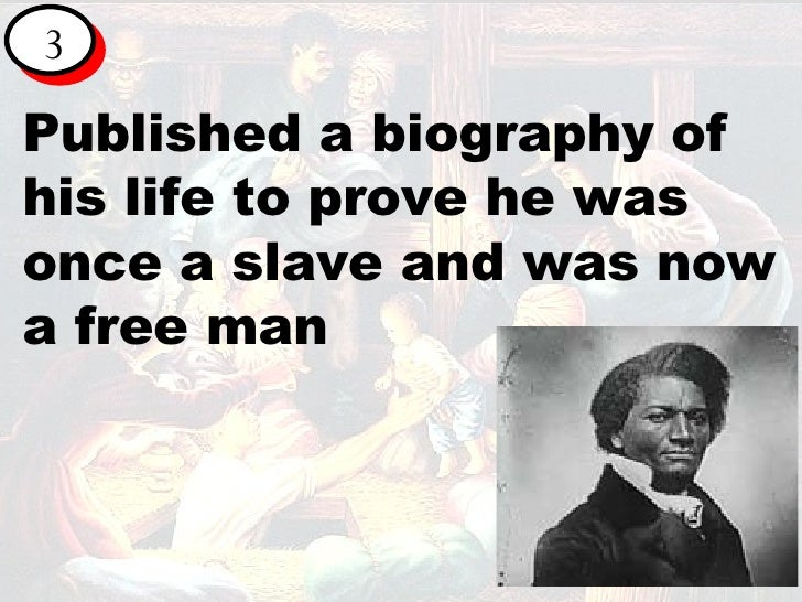 abolitionists summary Abolitionists history records abraham lincoln as the great emancipator, yet  ardent abolitionists of his day such as william lloyd garrison viewed him with.