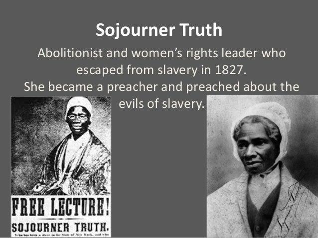 The Abolition Seminar