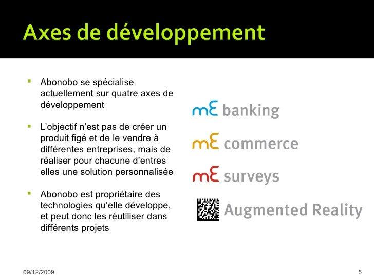    Le mE-Banking est un service      permettant aux clients d'une banque      d'accéder à des services bancaires      dep...