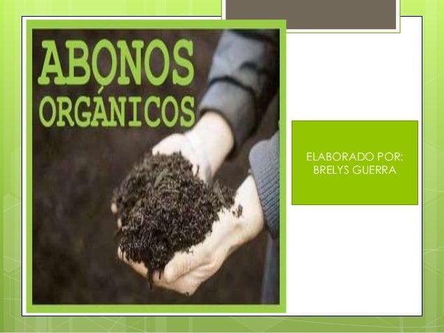 abonosorganicos1638jpgcb1373067138