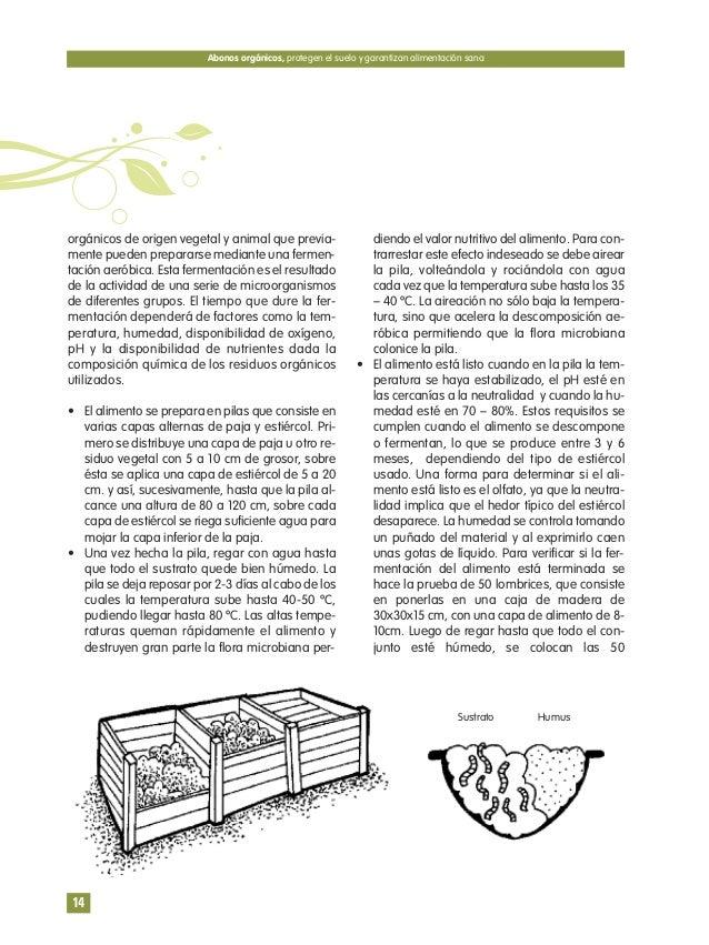 Las hierbas de las lombrices y las lamblias