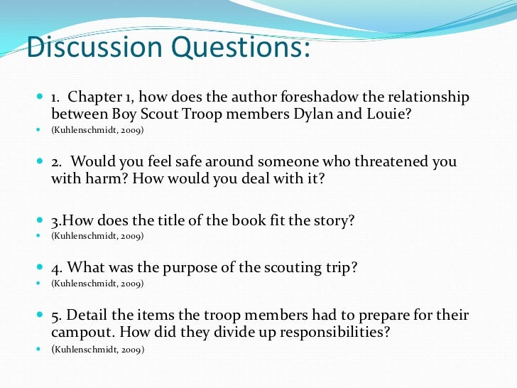 hatchet book essay questions fiction book report template nd grade essay thesis format