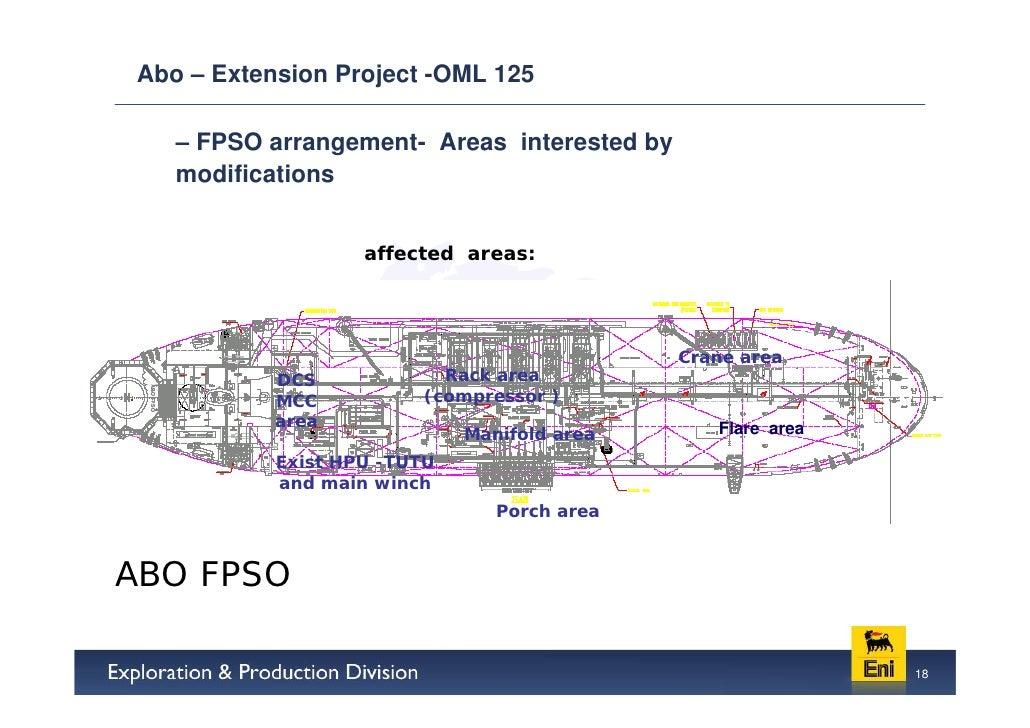 Toyota 2az Fe Engine Diagram Toyota 2 4L Engine Diagram