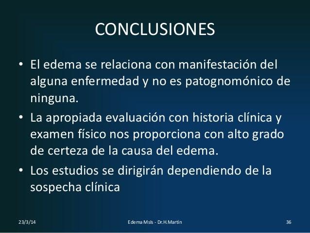 Psihosomatika de la várice varicosa del perol pequeño