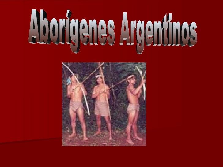                              Ubicación Geográfica    Antes de la llegada de los    españoles, vivían en América    muchos...