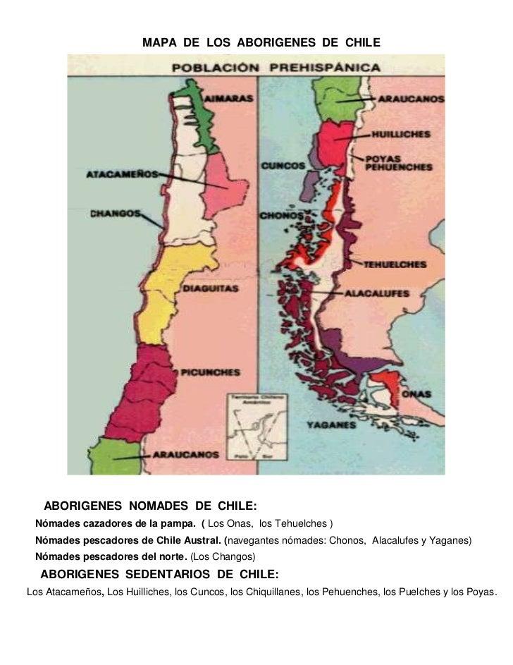 joel.andrades@gmail.com .<br /> joel.andrades@gmail.com .<br />           <br />MAPA  DE  LOS  ABORIGENES  DE  CHILE<br />...